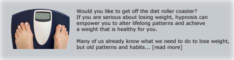 Weight loss pills study